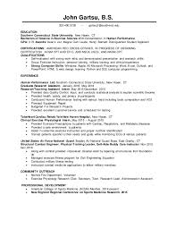performance tester resume use this resume