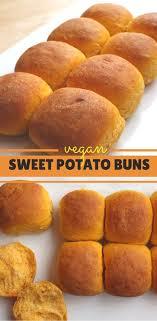 best 25 gluten free rolls ideas on gluton free bread