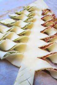 cuisine de noel 2014 apéritif noel 25 idées d apéritif de noël