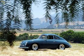 porsche 356 classic 1957 porsche 356 a coupe outlaw coupe for sale 2537 dyler