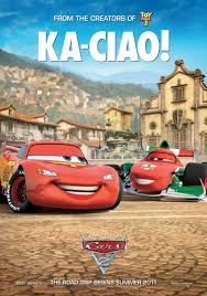 cars sally human francesco bernoulli pixar wiki fandom powered by wikia