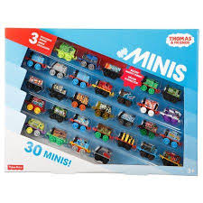 fisher price thomas the train table fisher price thomas friends minis 30 pack fisher price fisher