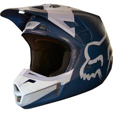 discount motocross boots shop great deals on mx helmets goggles u0026 apparel buy motocross gear