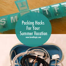 Packing Hacks by 36 1404625724 0 4 Png