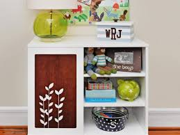 excellent snapshot of perfect childrens wall shelves tags