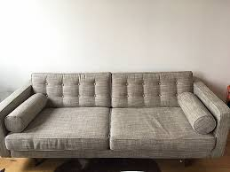 depot vente meuble lyon beautiful la mendigote high resolution
