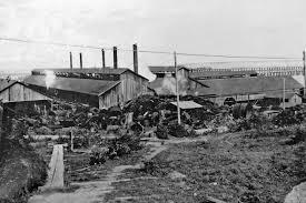 Lowman Beach Park West Seattle Gatewood Neighborhood by Seattle Now U0026 Then Hanson Avenue 1913 Dorpatsherrardlomont