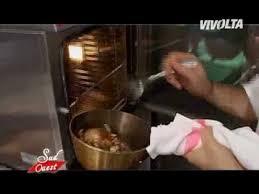 comment cuisiner des palombes recette des palombes rôties aux cèpes et foie gras