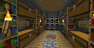 videos on home design 10 minecraft bedroom designs redoubtable room ideas for 2 on home