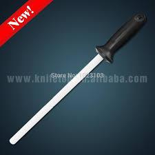 Sharpening Japanese Kitchen Knives Online Buy Wholesale Ceramic Japanese Knife From China Ceramic