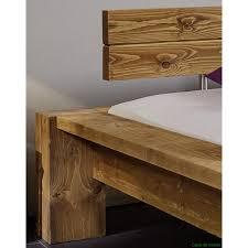 Schlafzimmer Antik Massiv Balkenbetten Fichte Massiv Holz Antik Gewachst Taiga Doppelbett