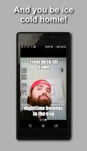 Auto Meme Generator - download android app dmx me auto meme generator for samsung