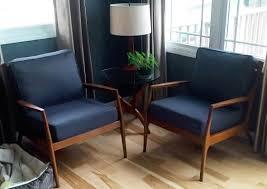 mid century chair styles mid century modern interiors mid century