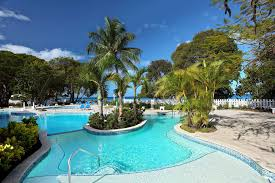 almond resort map almond resort all inclusive 2018 pictures reviews prices