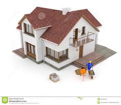 builder house plans 1 d building renovation conception