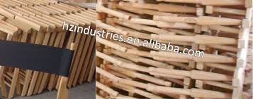 Cheap Director Chairs For Sale Customized Bamboo Director Chair For Sale Buy Bamboo Director