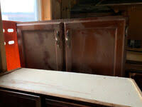 used kitchen cabinets for sale st catharines used kitchen cabinets great deals on home renovation