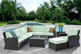Patio Furniture Clearance Canada Patio Furniture Sectional Clearance U2013 Vecinosdepaz Com