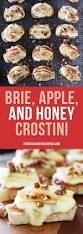 apple store thanksgiving hours best 20 fall appetizers ideas on pinterest thanksgiving