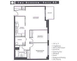 700 sq ft fantastical 3 700 square foot office plans 800 sq ft house with