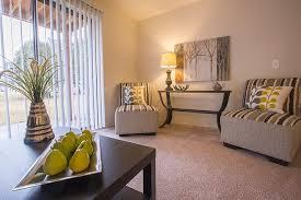2 Bedroom Apartments Ann Arbor Aspen Chase Apartments Rentals Ypsilanti Mi Trulia