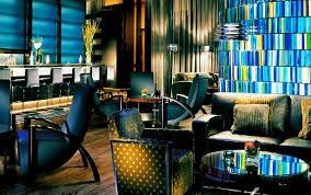 best hotels in hong kong telegraph travel