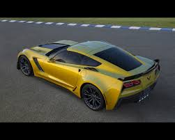 2016 corvette stingray price corvette stingray zo6 and c7r 2015