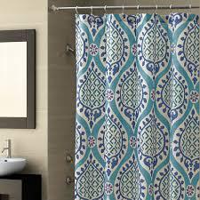 blue curtain rings best e2 80 93 contemporary curtains ideas