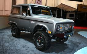 bronco raptor 2010 ford bronco news reviews msrp ratings with amazing images