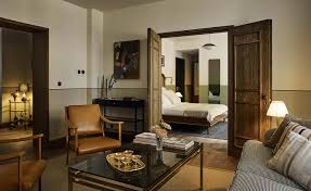 centre stage copenhagen u0027s first luxury boutique hotel takes the