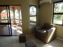 best price on bluewater lodge in nadi reviews