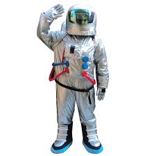 astronaut halloween costume for adults popular astronaut costume buy cheap astronaut costume