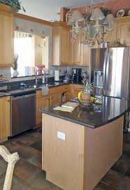 General Finishes Gel Stain Kitchen Cabinets Linen Kitchen Cabinets General Finishes Design Center
