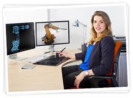 produkt designer ausbildung zum technischen produktdesigner