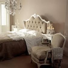 Chandeliers Bedroom Small Bedroom Chandeliers Home Decor