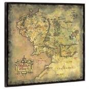 Lord Of The Rings Decor Posters U0026 Prints Hobbitshop Com The Official Online Store Of