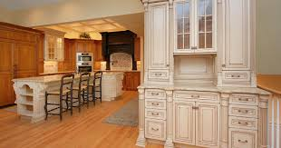 woodwork designs for kitchen mark dubree kitchens baths interiors custom cabinetry and