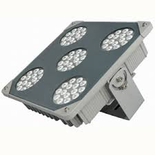 led gas station light led gas station light model 02led canopy lighting fixture gas