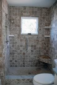 best 25 small shower stalls ideas on pinterest small tiled
