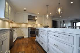 Long Island Kitchen Remodeling by Kitchen Remodeling Remodeling Contractors Center Island