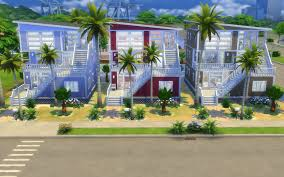 sims 2 beach download download profile bbm