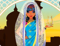 Wedding Dress Up Games For Girls Hindu Indian Wedding Dress Up Games For Girls