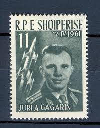 siege social mnh worldwide wholesale postage stamps albania 1961 mnh sg688 690 cv