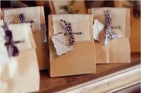 Wedding Gift Bags Burlap Wedding Welcome Bags Burlap Wedding Favor Bags Small Burlap