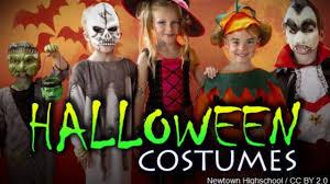 halloween costumes low cost u0026 last minute northwest arkansas