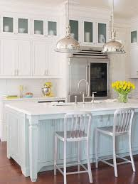 better homes and gardens kitchen ideas 323 best kitchens white white 2 images on kitchen