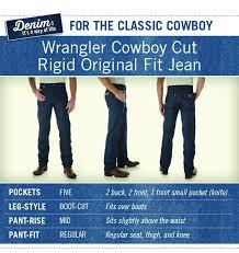 Wrangler Real Comfortable Jeans Murdoch U0027s Blog The Dirt Murdoch U0027s Favorite Men U0027s Jeans