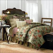 Quilted Coverlets And Shams Bedroom Design Ideas Amazing Macy U0027s Hotel Collection Quilts