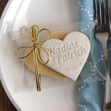 wedding cookies wedding cookie st the cookie st co