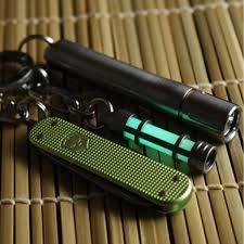 glow fob tec accessories s3 embrite glow fob mukama